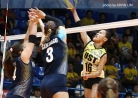 Tigresses whip Lady Bulldogs for second win in a row-thumbnail12