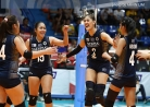 Tigresses whip Lady Bulldogs for second win in a row-thumbnail13