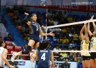 Tigresses whip Lady Bulldogs for second win in a row-thumbnail14