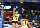 Tigresses whip Lady Bulldogs for second win in a row-thumbnail16