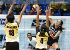 Tigresses whip Lady Bulldogs for second win in a row-thumbnail17