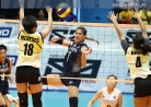 Tigresses whip Lady Bulldogs for second win in a row-thumbnail20