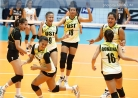 Tigresses whip Lady Bulldogs for second win in a row-thumbnail21