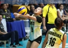 Tigresses whip Lady Bulldogs for second win in a row-thumbnail22