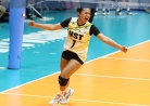 Tigresses whip Lady Bulldogs for second win in a row-thumbnail23