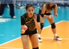 Tigresses whip Lady Bulldogs for second win in a row-thumbnail24