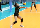 Tigresses whip Lady Bulldogs for second win in a row-thumbnail25