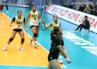 Tigresses whip Lady Bulldogs for second win in a row-thumbnail26