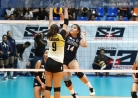 Tigresses whip Lady Bulldogs for second win in a row-thumbnail27