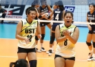Tigresses whip Lady Bulldogs for second win in a row-thumbnail28
