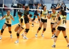 Tigresses whip Lady Bulldogs for second win in a row-thumbnail29