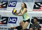 Tigresses whip Lady Bulldogs for second win in a row-thumbnail31