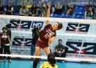 Lady Tams hand Lady Maroons' back-to-back losses-thumbnail6