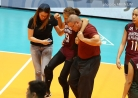 Lady Tams hand Lady Maroons' back-to-back losses-thumbnail7