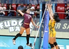 Lady Tams hand Lady Maroons' back-to-back losses-thumbnail8