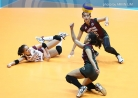 Lady Tams hand Lady Maroons' back-to-back losses-thumbnail9