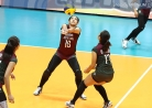 Lady Tams hand Lady Maroons' back-to-back losses-thumbnail10