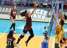 Lady Tams hand Lady Maroons' back-to-back losses-thumbnail11