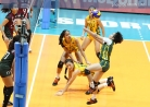Lady Tams hand Lady Maroons' back-to-back losses-thumbnail12
