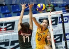 Lady Tams hand Lady Maroons' back-to-back losses-thumbnail13