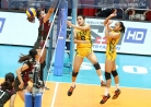 Lady Tams hand Lady Maroons' back-to-back losses-thumbnail14