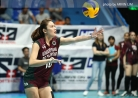 Lady Tams hand Lady Maroons' back-to-back losses-thumbnail16