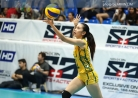 Lady Tams hand Lady Maroons' back-to-back losses-thumbnail17