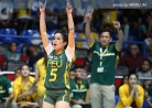 Lady Tams hand Lady Maroons' back-to-back losses-thumbnail18