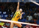 Lady Tams hand Lady Maroons' back-to-back losses-thumbnail20