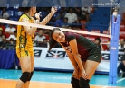 Lady Tams hand Lady Maroons' back-to-back losses-thumbnail21