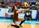 Lady Tams hand Lady Maroons' back-to-back losses-thumbnail22