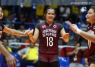 Lady Tams hand Lady Maroons' back-to-back losses-thumbnail24