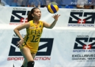Lady Tams hand Lady Maroons' back-to-back losses-thumbnail25