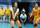 Lady Tams hand Lady Maroons' back-to-back losses-thumbnail26