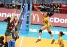 Lady Tams hand Lady Maroons' back-to-back losses-thumbnail27