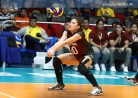 Lady Tams hand Lady Maroons' back-to-back losses-thumbnail30