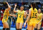 Lady Tams hand Lady Maroons' back-to-back losses-thumbnail31