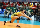 Lady Tams hand Lady Maroons' back-to-back losses-thumbnail32