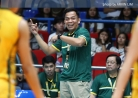 Lady Tams hand Lady Maroons' back-to-back losses-thumbnail33