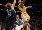 THROWBACK: Kobe scores 52 vs. the Mavs on Mar. 2, 2008-thumbnail1
