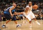 THROWBACK: Kobe scores 52 vs. the Mavs on Mar. 2, 2008-thumbnail3