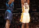 THROWBACK: Kobe scores 52 vs. the Mavs on Mar. 2, 2008-thumbnail4
