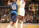 THROWBACK: Kobe scores 52 vs. the Mavs on Mar. 2, 2008-thumbnail5
