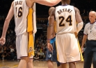 THROWBACK: Kobe scores 52 vs. the Mavs on Mar. 2, 2008-thumbnail6