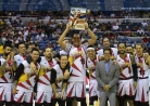 Red-hot Beermen take 3-1 Finals lead over Ginebra-thumbnail0