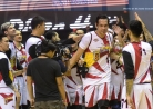 Red-hot Beermen take 3-1 Finals lead over Ginebra-thumbnail1