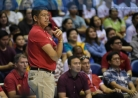 Red-hot Beermen take 3-1 Finals lead over Ginebra-thumbnail2