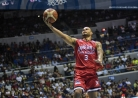 Red-hot Beermen take 3-1 Finals lead over Ginebra-thumbnail3