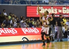 Red-hot Beermen take 3-1 Finals lead over Ginebra-thumbnail4