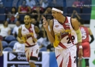 Red-hot Beermen take 3-1 Finals lead over Ginebra-thumbnail5